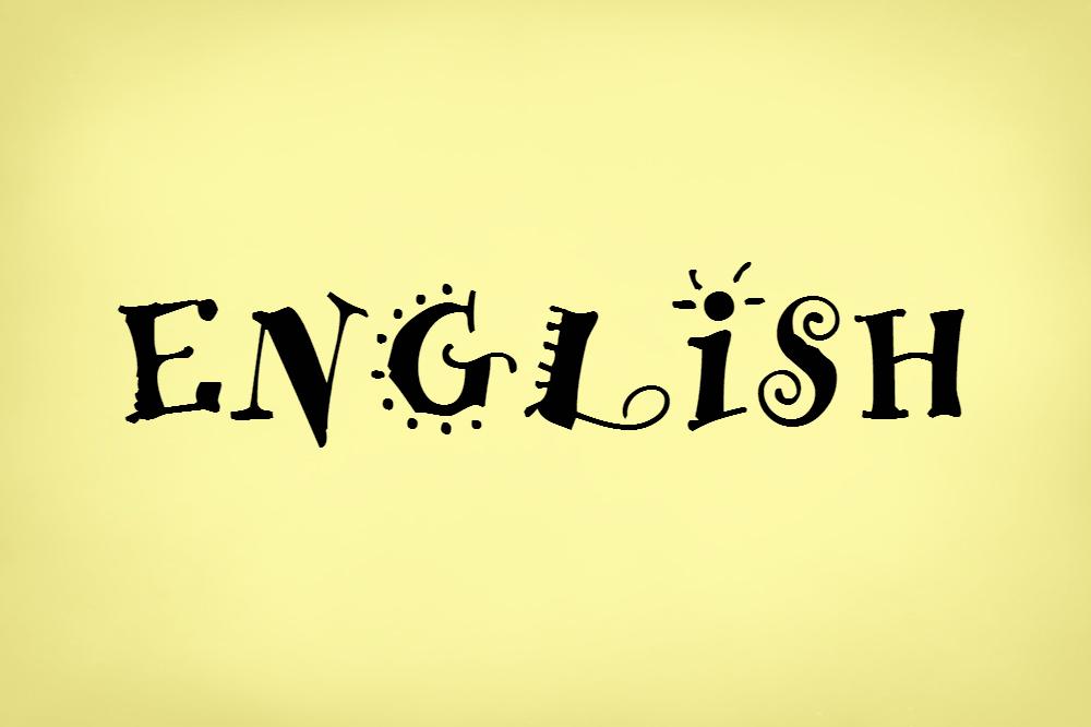 留学、ワーホリが1年経った今、効果的な英語勉強方法を紹介しちゃいます!