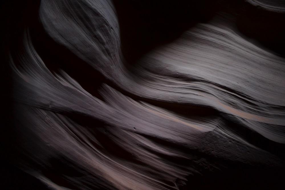アリゾナ州観光ツアー|アンテロープが名所過ぎてヤバイ件