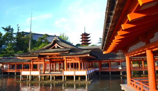 日本の伝統芸能が海外から人気を集めるシンプルな理由*