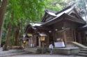 日本と世界を一周して思う神社の魅力|神さまに会える場所*