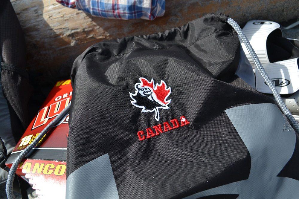 ワーホリシェアハウス|ラグビーカナダ代表2人がうちに引っ越してきた!