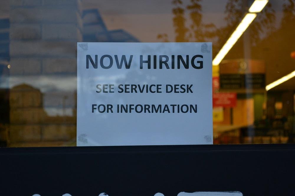 ワーホリカナダの仕事の探し方|英語話せないと苦労すると思う。
