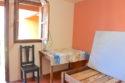 メキシコで家探し・部屋の借りかた|月額家賃3千円〜 生活費が安すぎてビビる!