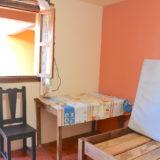 メキシコ・サンクリストバルで家探し(個室3)の写真