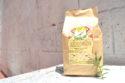 期間限定*めちゃめちゃ香りのいいコーヒー豆、あります(^^)