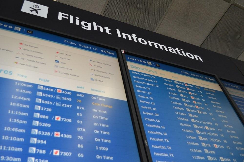 世界一周旅行の準備|出発前の確認事項まとめ〜