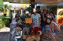 評判が良いのでCNE1で英語留学したら日本語で会話する生徒が多かった!