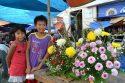 諸聖人の日|フィリピンのお盆(お墓参り)は日本と全然違って楽しそうです!