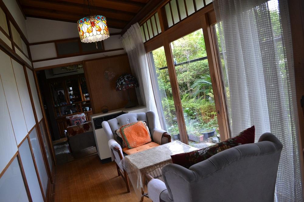 宿泊OK!湘南に遊びに来ませんか?江の島や鎌倉へアクセス楽々\(^o^)/☆