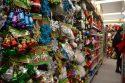 さすが本場です!バンクーバーのクリスマスの100均が凄い件。