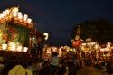 にぎやかなのに優しい音色*関東一の祇園・埼玉の熊谷うちわ祭に行ってきました〜