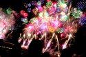 新潟長岡花火大会は絶対見に行くべき!花火を見て生まれて初めて泣いた話。