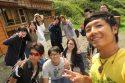北海道礼文島の超おもしろいゲストハウス桃岩荘に宿泊してみた!
