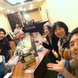 カフェ 竜ちゃん & ゆうちゃん (オープンしました♪)の写真