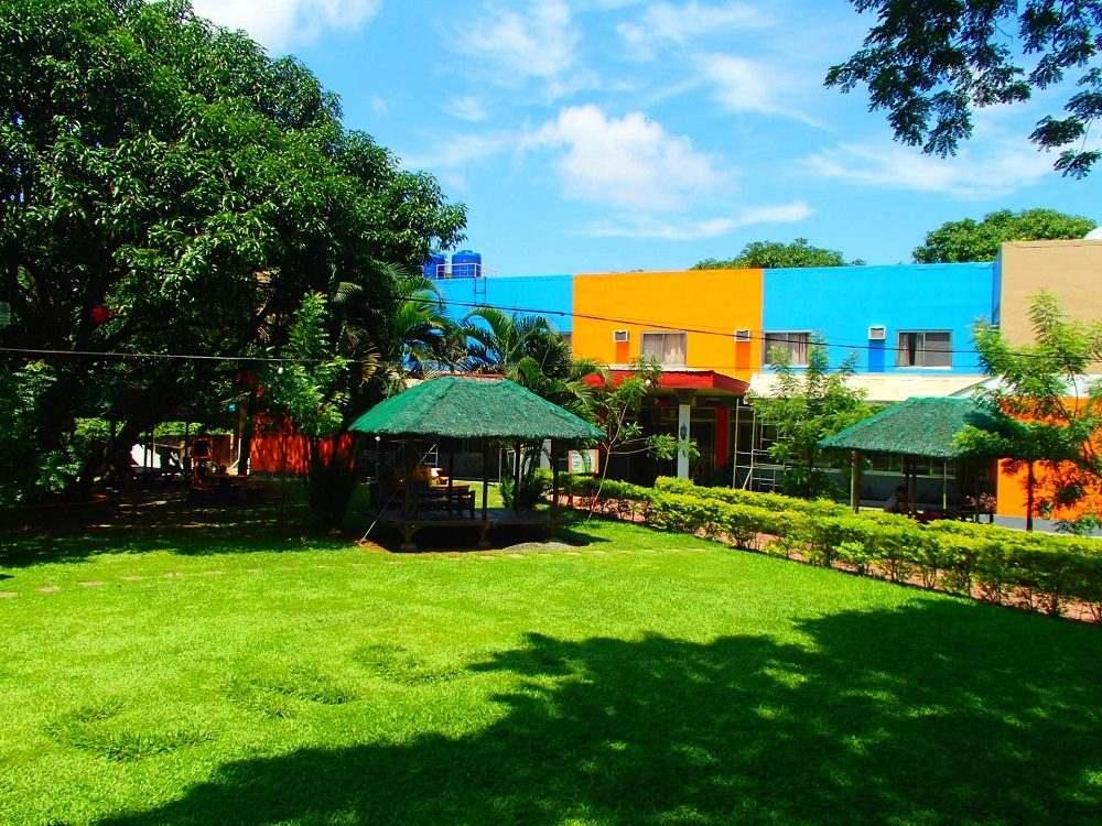 フィリピン語学留学生活の感想|アクティビティ豊富な方が絶対楽しいと思う!
