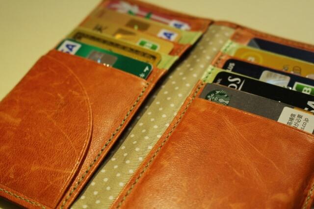 海外旅行中のクレジットカード利用のデメリット|世界一周中にトラブル起きて思う。